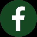 Wilson Hill Facebook