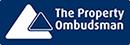 Property Ombudsmen