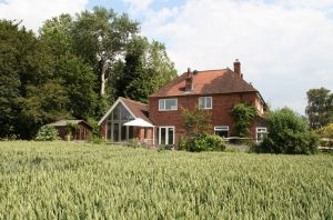 South Harting, West Sussex